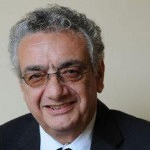 Premio alla ricercatrice Bice Cavallo: le congratulazioni di Cimitile e Palmieri