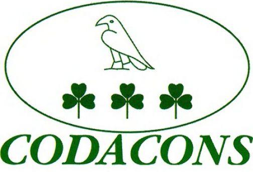 Tassa sul contante da parte di  alcune banche, il Codacons invita i cittadini a chiudere i conti