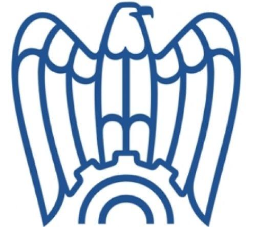 Norma sull'anatocismo: emendamento di Confindustri e Ance