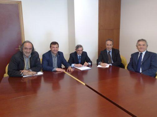 Agevolazioni Imprese, siglato accordo tra Confindustria e Organizzazioni sindacali