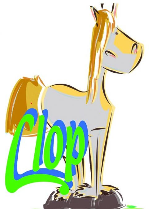 Concorso disegna il tuo cavallo le domande entro il 31 - Disegna il tuo bagno ...
