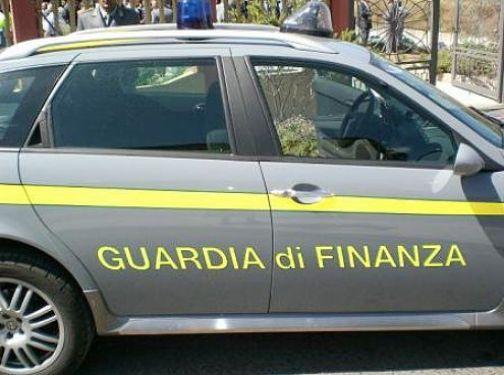 Guardia di Finanza, bando per 400 allievi marescialli: scadenza il 14 marzo