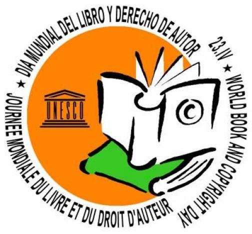 Giornata Mondiale del Libro, dal 18 al 23 aprile a Calvi