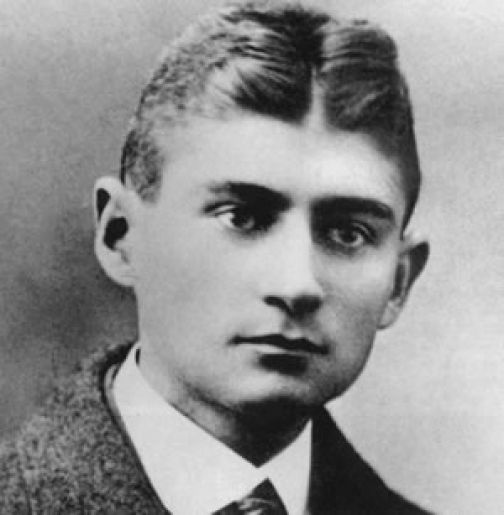 Luidig, 'Club dei Suicidi': quarto incontro dedicato a Kafka