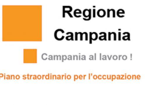 'Campania al lavoro', la Regione stanzia 600 milioni di euro a favore delle imprese