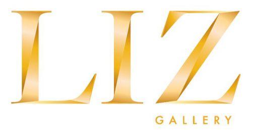 Rievocazione 150° anniversario Unità d'Italia al Liz Gallery
