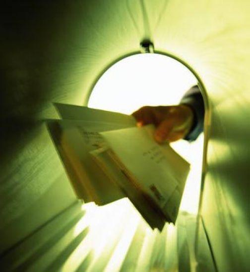 Disagi nella consegna corrispondenza: incontro Adiconsum-Poste Italiane