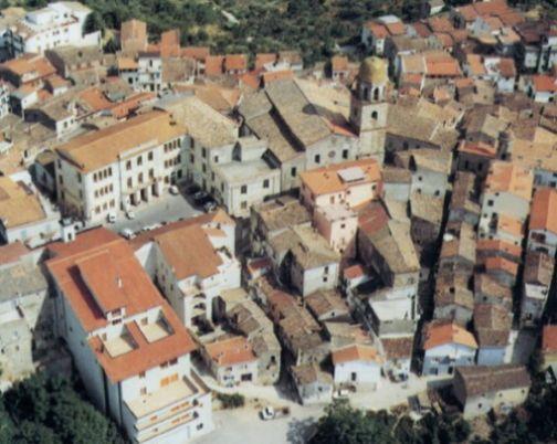 San Bartolomeo in Galdo, attivo lo sportello S.I.A.E.
