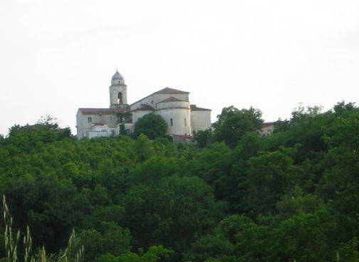 150 anni Unità d'Italia, le iniziative del comune di San Leucio del Sannio