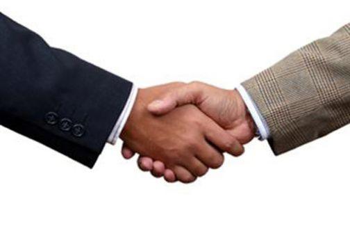 Legge sui pagamenti, l'appello di ImpreseCheResistono