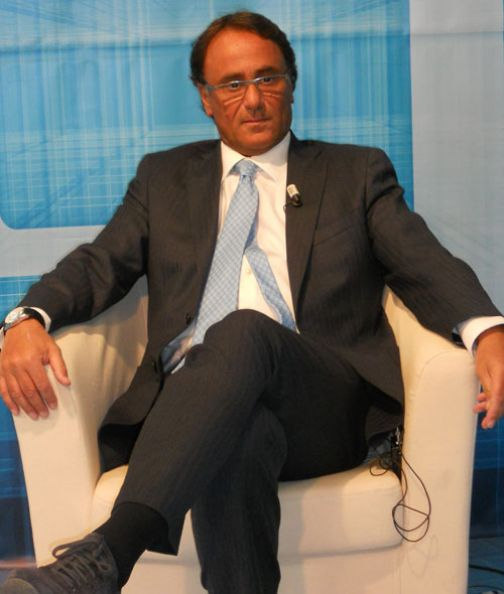 Fatebenefratelli, il 6 maggio congresso di cardiologia al De Simone