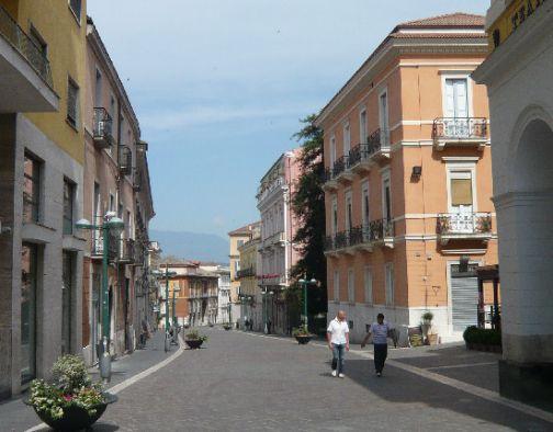 Lion's Day: gazebo al Corso Garibaldi  per diffondere la conoscenza dell'associazione