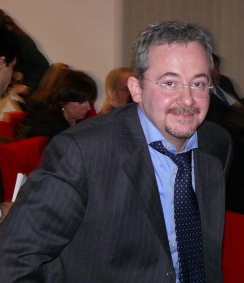 S. Leucio del Sannio, golpe fallito. Il Sindaco: 'Inqualificabile!'