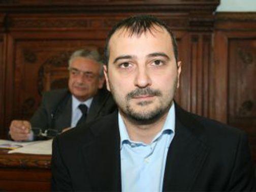 Attivato Tavolo Tecnico tra l'Autorità di Bacino Liri-Garigliano e Provincia Benevento