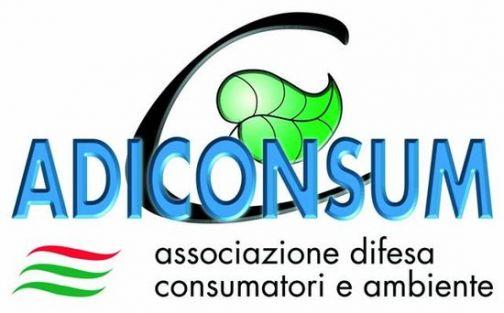 Adiconsum Valle Telesina, istituito fondo per i mutui sulla prima casa