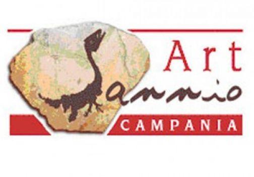 Art Sannio Campania, apertura di Paleolab e Geobiolab per festività pasquali