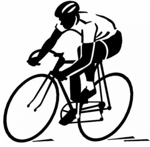 Festa del ciclismo 'Una bici per te': ecco i vincitori