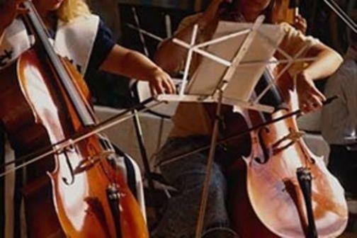'I Martedì Musicali all'Accademia', dal 5 aprile al 31 maggio ad Airola