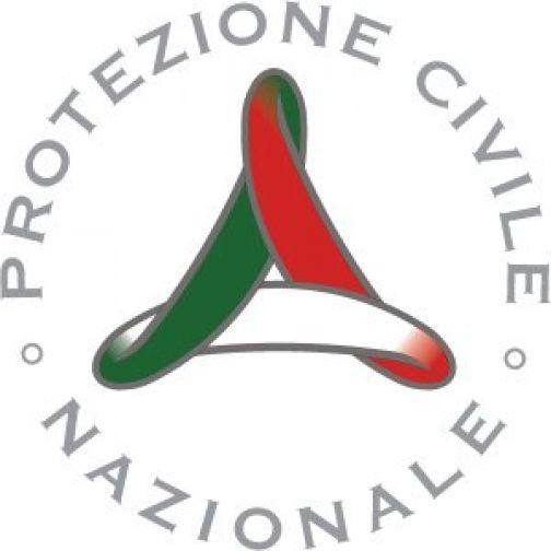 Emergenze territoriali, avviati incontri con amministrazioni e associazioni di volontariato