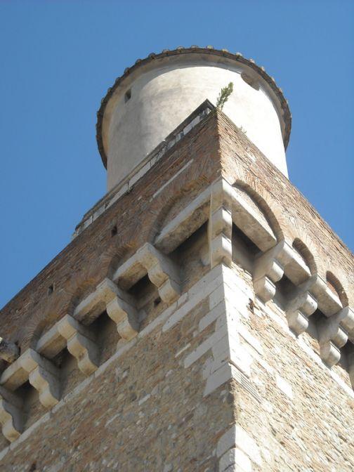 Earth Day, la Provincia di Benevento aderisce alla 41° edizione