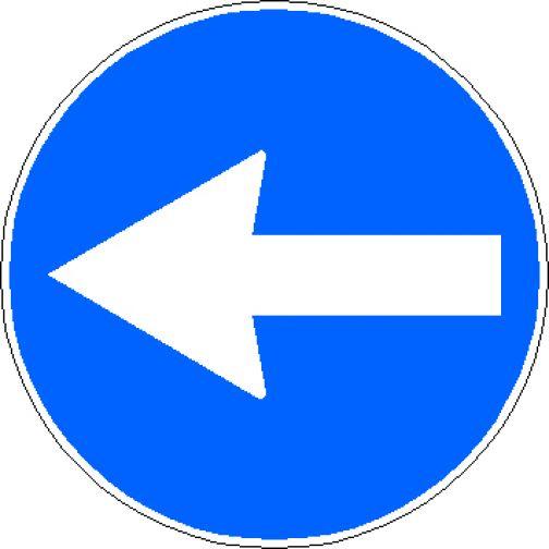 Dal 21 verrà invertito il senso di marcia in via Piranesi e via Piermarini