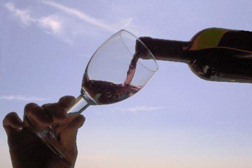 Consorzio tutela vini Samnium: ok ai disciplinari di produzione Sannio Doc e Falanghina del Sannio Doc