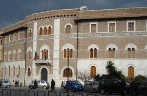 Presentato l'Osservatorio Economico della provincia di Benevento