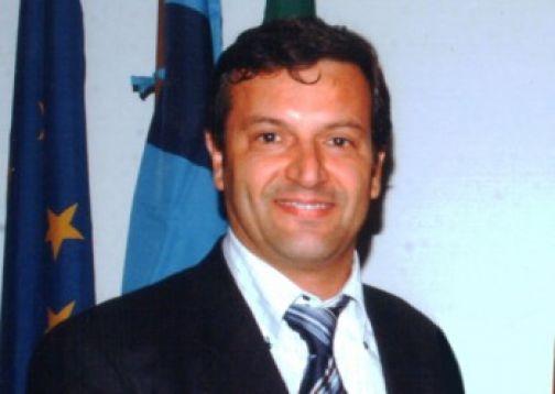 Cassa integrazione, Bosco (Uil): 'Meno ore nel Sannio, ma imprese ancora deboli'