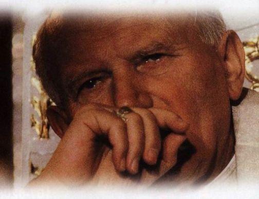 Arcidiocesi, il 18 giugno pellegrinaggio sulla tomba del Beato Giovanni Paolo II