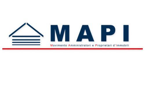 Mapi, regolarizzazione contratti di locazione: entro il 7 giugno