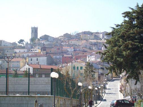 Montefalcone, convegno su 'Selvaggina di qualità per ambienti di qualità'