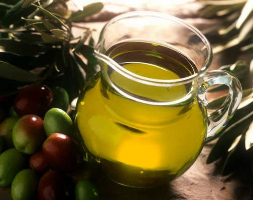 'Il Ponte d'oro', la classifica del primo concorso olio extravergine d'oliva Sannio