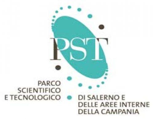 PST, selezione iniziative imprenditoriali: domande entro il 13 giugno