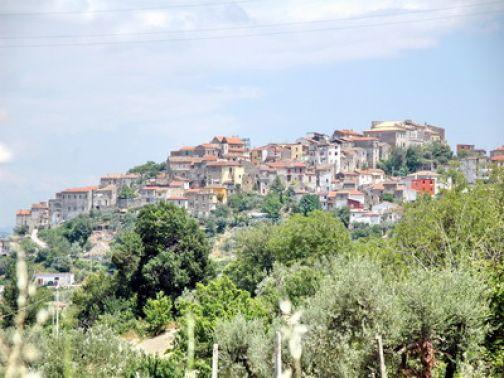 Torrecuso, Concorso 'Carlo Mastrocinque': al via la settima edizione