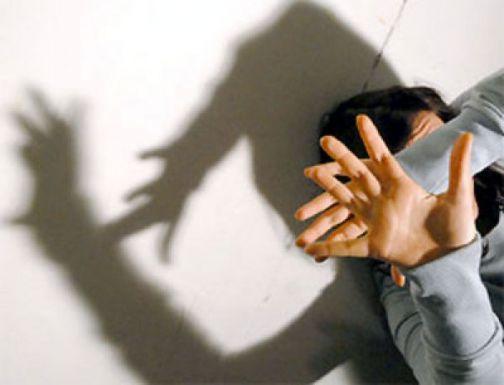 Comune di Benevento, corso di formazione sulla violenza alle donne e ai minori