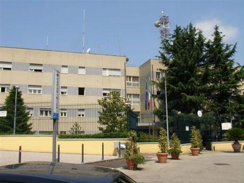 Operazione Fiducia, i consigli dei carabinieri per non incorrere nell'usura