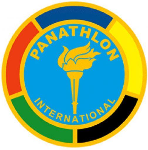 Panathlon International Benevento, incontro sulla tossicodipendenza giovanile