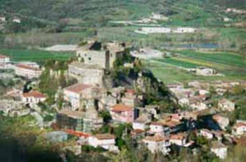 'Borgo dei Mestieri': il 25 e 26 giugno a Limatola per 150 anni dell'Unità d'Italia