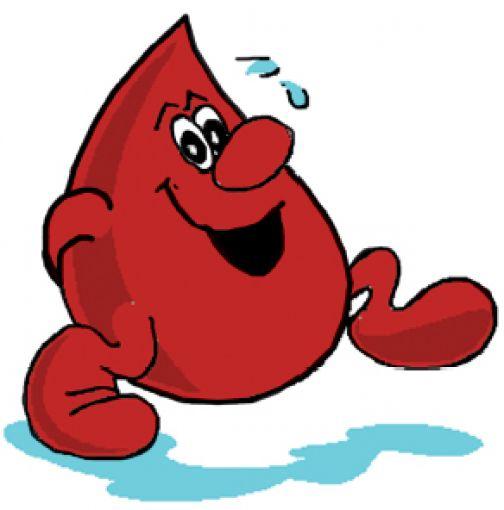 Malattie del sangue, numero gratuito a servizio dei pazienti
