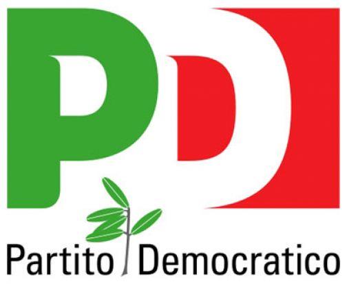 Telese Terme, al via la campagna iscrizioni PD 2011