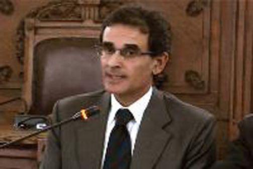 Rifiuti, Samte: approvato Bilancio 2010