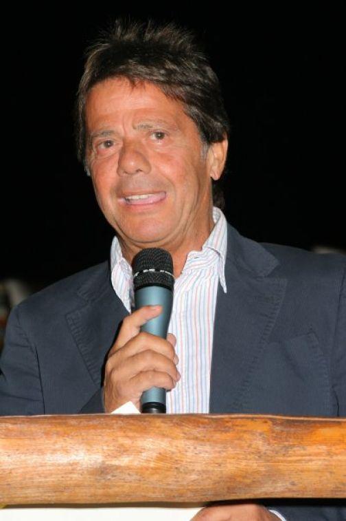 Pontelandolfo, Premio Gregoretti: il 3 agosto la quarta edizione