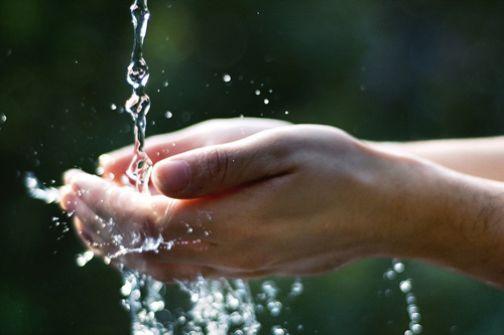 Alto Calore Servizi invita i cittadini a non sprecare l'acqua potabile