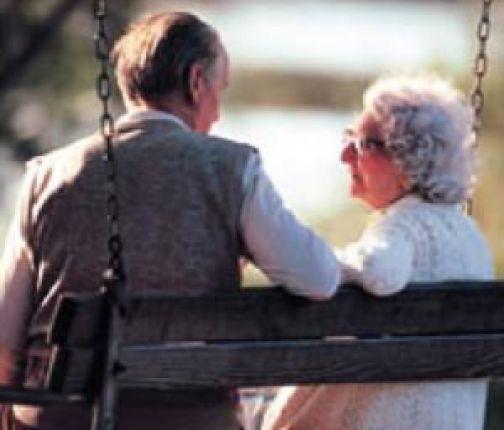 Cure termali, domande entro il 12 agosto. Attivato il servizio 'Estate Sicura anziani 2011′