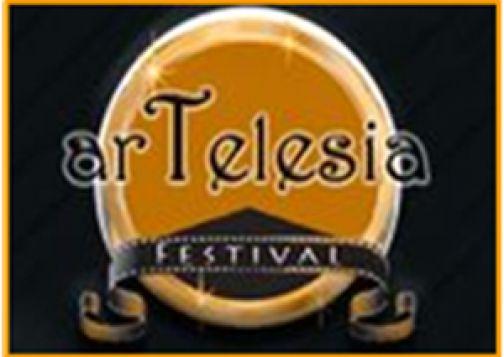 ArTelesia Festival: le prime anticipazioni