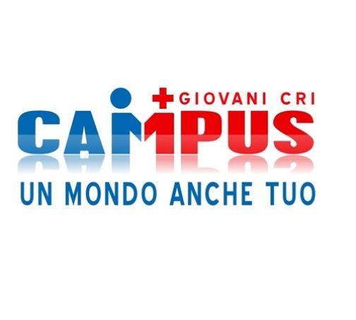 San Nicola Manfredi, campus estivo della Cri dall'1 al 7 agosto