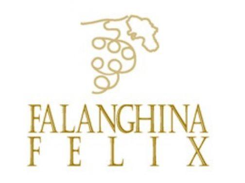 Sant'Agata, Falanghina Felix, tutto pronto per la decima edizione