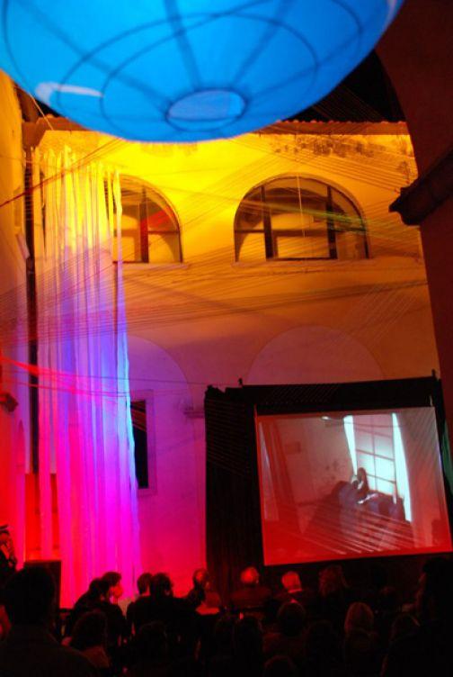 CineFortFestival: selezionati i cortometraggi che parteciperanno alla 3 edizione