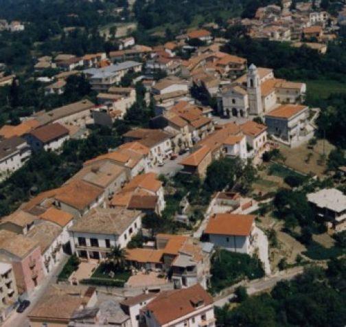 San Leucio del Sannio, Estate in Colline: al via la terza edizione
