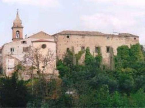 S. Nicola Manfredi, vendita all'asta di 4 immobili comunali